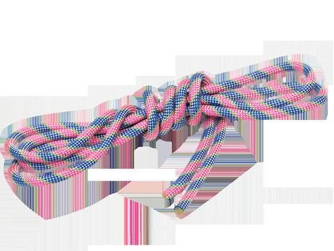 0728 Скакалка, 2.5 м. Капрон.